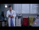 GREY'S.ANATOMY.The.B.Team S01E01-06.720p.ColdFilm
