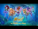 Winx Club - We All Are Winx