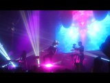 IAMX - Your Joy Is My Low (Live In Moscow 2018)