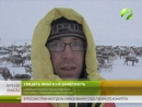 Увидеть Ямал и не замерзнуть. Швейцарский путешественник покоряет Север