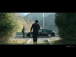 Казахстанский Фильм Ограбление по-казахски. Криминальная комедия. Смотреть онлайн