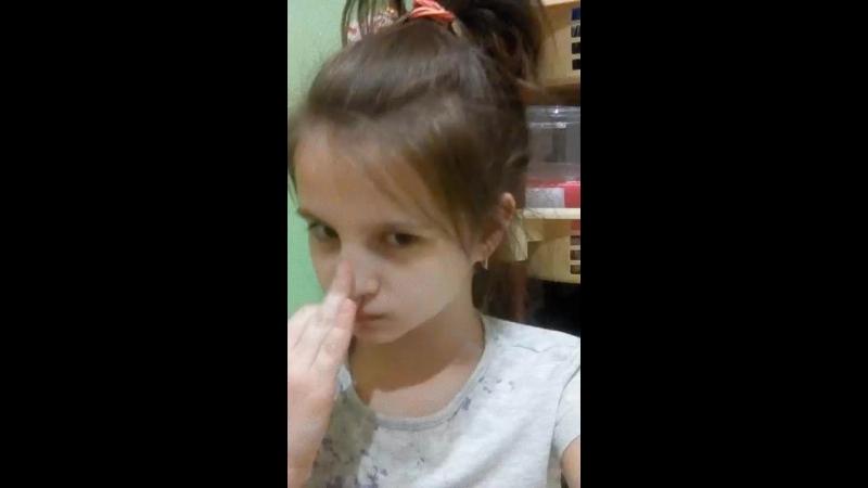Дарья Ключко - Live