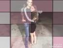 Мой дорогой и любимый мальчик💖💞сегодня 2 годика как мы вместе🔥 я очень счастлива, что ты у меня есть💏 люблю тебя мой любимый❤❤