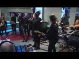 Стас Михайлов - Комната (#LIVE Авторадио)