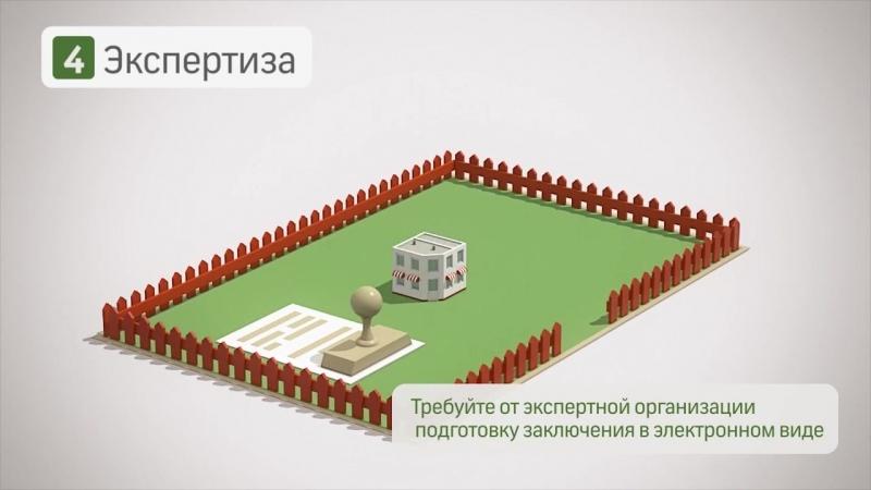 Строительство объектов коммерческой недвижи