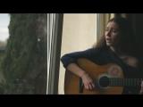 River - Leon Bridges (cover by Natalie Peptonaru)