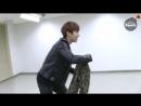 [BANGTAN BOMB] BTS rhythmical farce! LOL