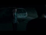 «Ночь страха» 2011