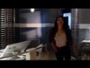 Савитар Savitar против Флэша Flash Кейтлин и Циско Vibe спасают