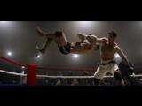 YURI BOYKO_ Undisputed 4 best fights (ЮРИЙ БОЙКО_Неоспоримый 4) Совершенный боец