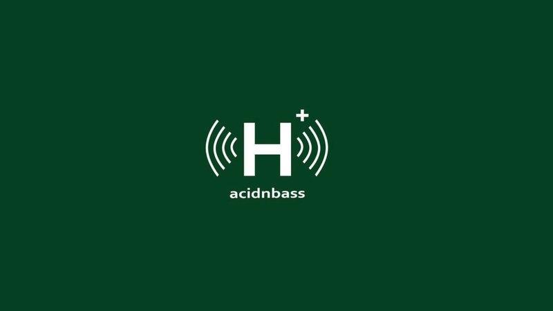 Ultraista - Gold Days (Lucid Drumming Bootleg) [FREE]