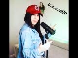 b_a_c_a100