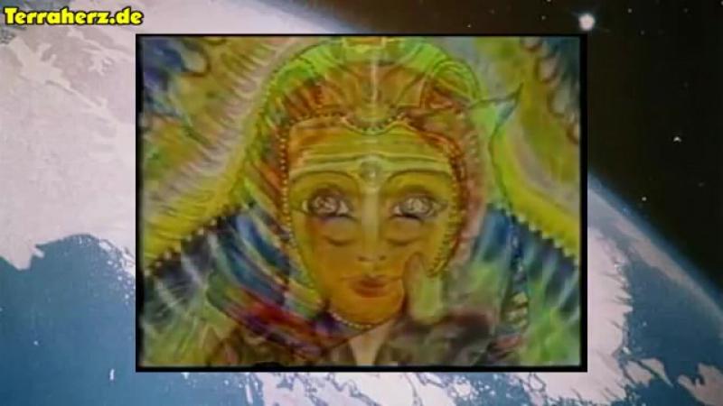 Hohle Erde - Fiktion oder Realität - (Ist die Erde hohl)Teil 23 von 29 Religionen / Teil 3 von 9 .mp4