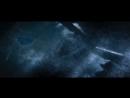 ВЕДЬМАК 3. Клип Незабываемая Ночь