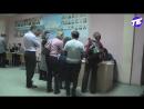 Прямой эфир публичных слушаний в Екатеринбурге - обсуждают будущее Екатеринбург -сити и исторического квартала на Октябрьской