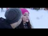 Kamito(Испанская гитара) - Historia De Amor (Love Story) История Любви
