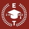 Exam Trainer   Конкурс по английскому языку