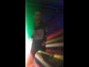 24.02.18.ff.rap_partydI_ft_beatboxMan Печенька )