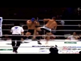 Murilo Ninja Rua Pride FC _ Elite XC Champion _ MMA Highlights [HELLO JAPAN] (1)