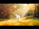 Осень и грезы любви