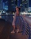 Ксения Висладос фото #21