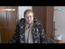 Беспредел Работники МУП «ПЖРТ» до сих пор не получили заработную плату