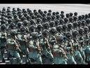 ҚР Қарулы Күштері Вооруженные Силы Республики Казахстан