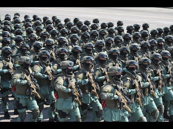 ҚР Қарулы Күштері Вооруженные Силы Республики Казахстан смотреть онлайн без регистрации
