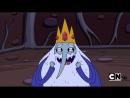 Время Приключений - 1 сезон 24 серия / Adventure Time - S01E24 Андекс