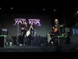 #YAT-KHA