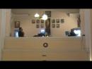 Черный ворон - русская народная песня, 03.09.2017 г.