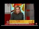 5 канал про проект Jerelia «Свій до свого 2 0»