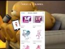 Интернет-магазин мозаика kids