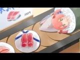 anime.webm Salmon-chan