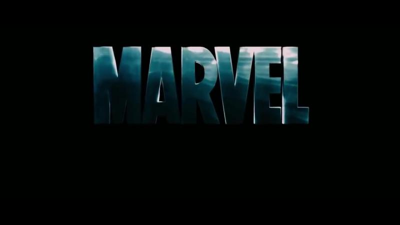 Люди Икс: Последняя битва / X-Men: The Last Stand