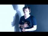 Соколовский для ВП: Но это же кролик.