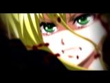 - black butler | kuroshitsuji book of atlantic | lizzy | anime vine