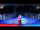 Карина Тазабекова СПб Анастасия Пономарева Иркутск