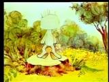 ♫ КАРАВАЙ КАРАВАЙ КОГО ХОЧЕШЬ ВЫБИРАЙ _ Песни для малышей _ Детские мультики для самых маленьких