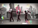Just Dance 2016 - Uptown Funk (Alternate) - 5 stars