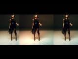 Лоя - Звёзды (Super Remix под песню Leona Lewis Glassheart ), клип Карпова Ник