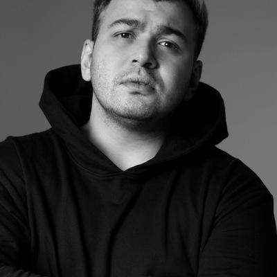 Narek Sirekanyan