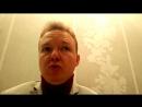 Артем Никифоров. Отзыв на курс Платиновая система увеличения дохода на коучинге 2.0