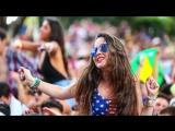 Лучшая танцевальная музыка 2018 Танцевальный микс Классная Музыка Новая Клубная Музыка Бас 2018