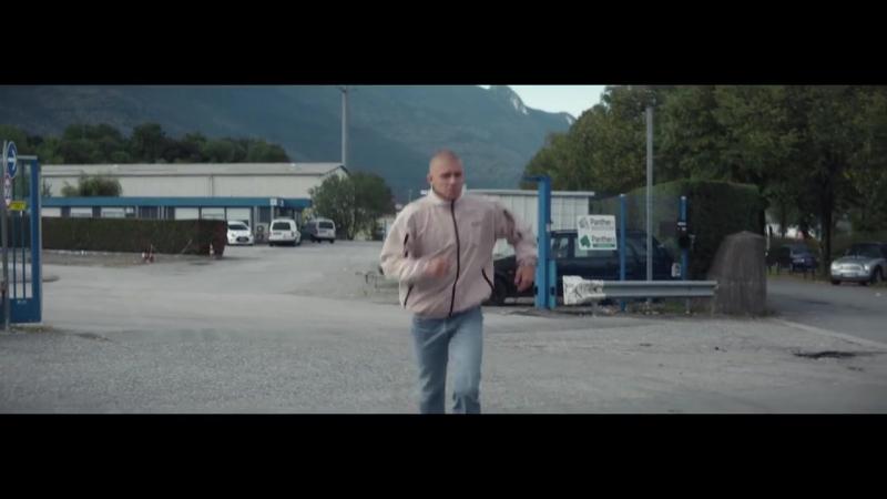 Gaël Faye - Tôt Le Matin