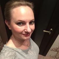 ВКонтакте Евгения Затонская фотографии