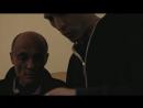 За чужие грехи (HD) - Жизнь на грани (17.11.2017) - Интер-Обрезка 01
