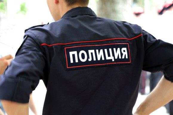 Полицейские раскрыли кражу в станице Зеленчукской