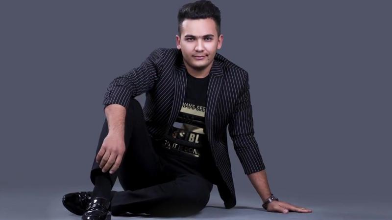 Furqat Macho - Bom-bomba - Фуркат Мачо - Бом-бомба (music version) (Bestmusic.uz)
