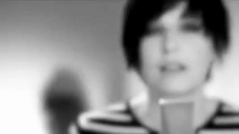 Windmills of you mind Мишеля Леграна в исполнении Шарлин Спитери. Лучшее исполне